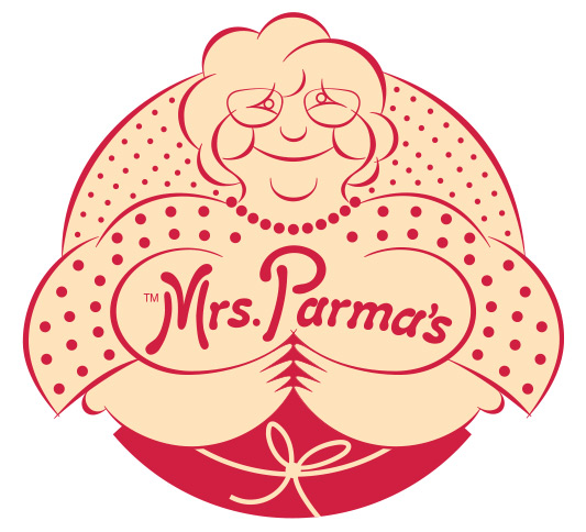 HIGH-RES-MRS-PARMAS-LOGO